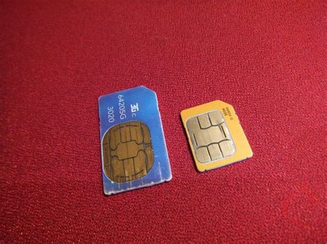 make your own sim card adapter noosy micro sim card adapter review dragonsteelmods