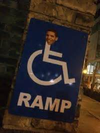 Drake Wheelchair World War Iii - wheelchair drake image gallery know your meme
