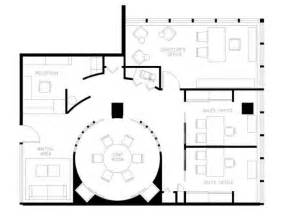 Office Floor Plan Layout by 25 Best Ideas About Office Floor Plan On Pinterest Open