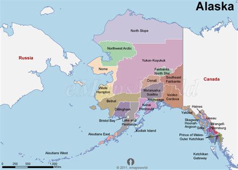 anchorage usa map alaska on world map pictures to pin on pinsdaddy