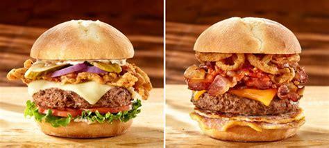 cuisine des etats unis le burger et histoire aux etats unis