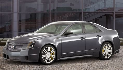 electric and cars manual 2007 cadillac cts security system cadillac cts sport concept specs pictures engine review
