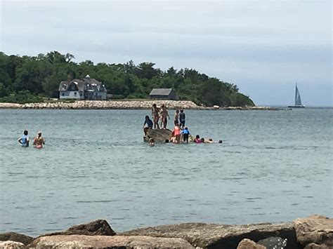 kid friendly cape cod best cape cod beaches for