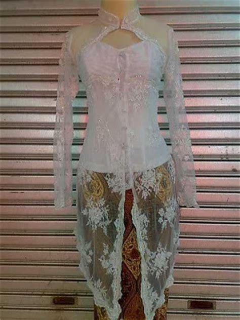 ebay jepang kebaya online boutique
