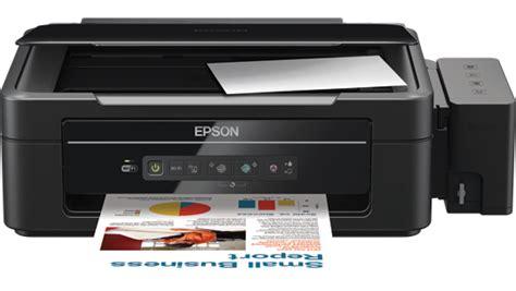 reset da l355 setor digital como conectar a epson l355 no wifi sem cd