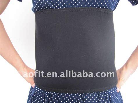 postpartum girdle after c section postpartum girdle after a cesarean section buy