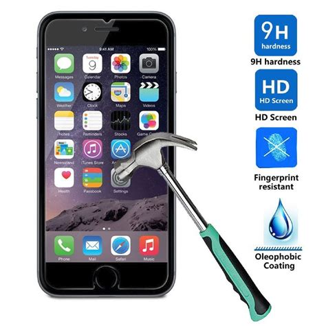 iphone  xs  glass screen protector  phone