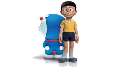 Stand By Me Doraemon Hd stand by me doraemon 2014 โดราเอมอน เพ อนก นตลอดไป hd