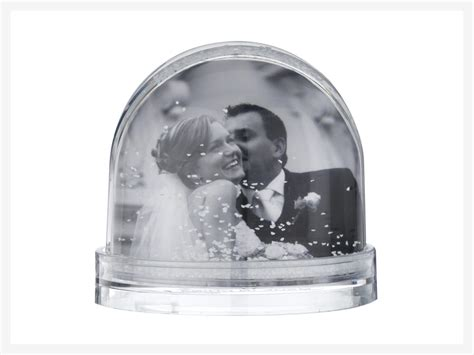 buy cheap snow globe compare flowers prices for best uk