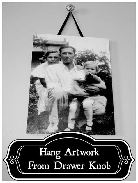 25 best ideas about hanging artwork on sweet
