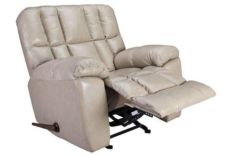glider that reclines toronto glider recliner