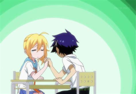 rekomendasi anime romance bagus anime rekomendasi bergenre romance shoujo comedy