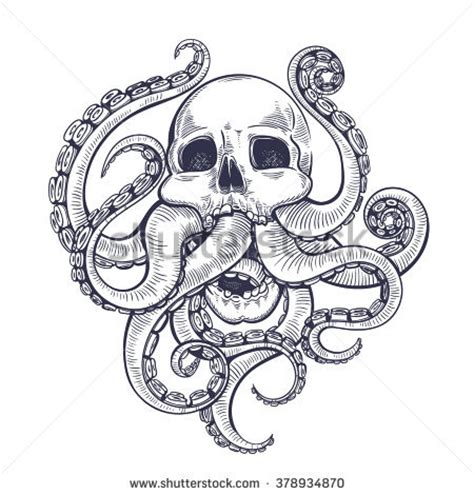 octopus stock images, royalty free images & vectors