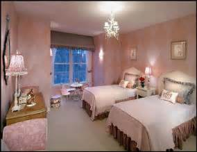 pink paint colors for bedrooms bedroom paint colors colorful bedroom bedroom color