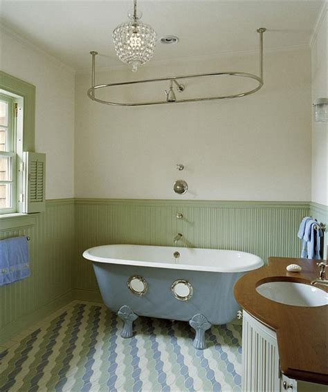clawfoot tub bathroom designs pictures to pin on pinterest 1000 images about love clawfoot tubs on pinterest sarah