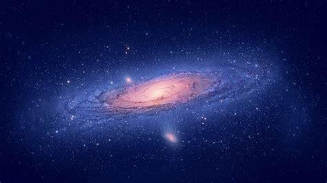 real galaxy hd wallpaper download 1920x1080 hd wallpaper cluster of stars galaxy
