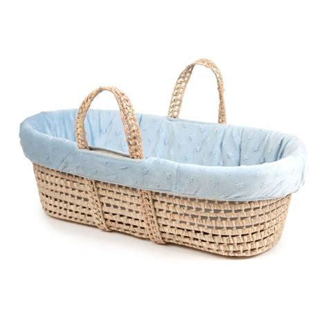 moses basket bedding 17 best ideas about moses basket bedding on pinterest