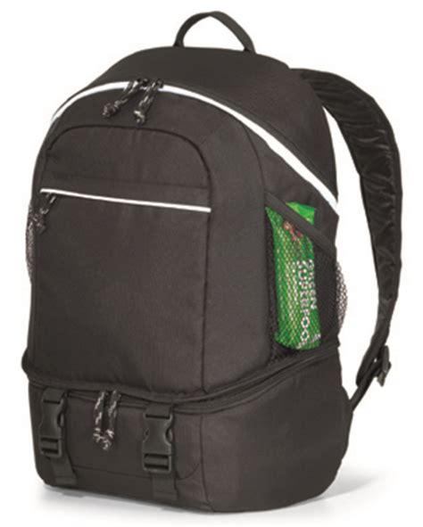 Thermal Bagpacks Max Maroon Max Blue Tas Asi Cooler backpack coolers igloo marine ultra square coolers a