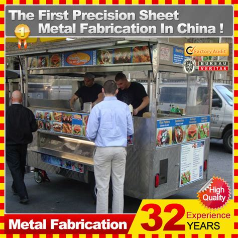 cart for sale china push food grilling cart for sale kindleplate