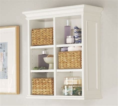 white wood wall cabinet with bathroom wall cabinets white wood