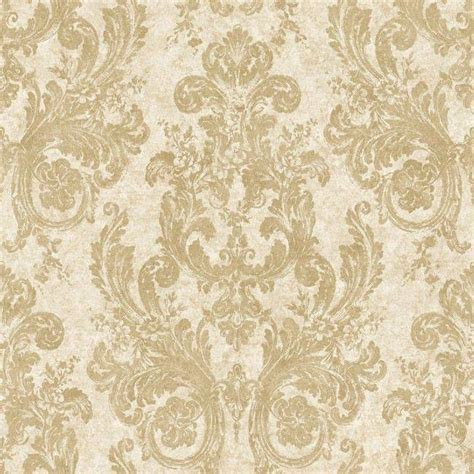 gold victorian wallpaper 29 best classic design images on pinterest floral