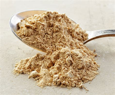 Ginseng Powder quality ginseng direct american ginseng powder