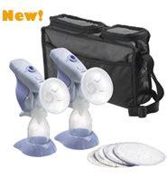 evenflo comfort select performance evenflo comfort select performance breast pump review and