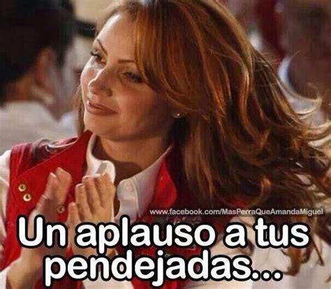 Memes Espanol - meme espa 241 ol humor risa memes pinterest