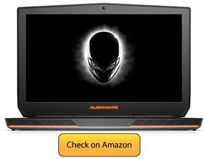 top 10 best laptop for hacking in 2017 for hackers and