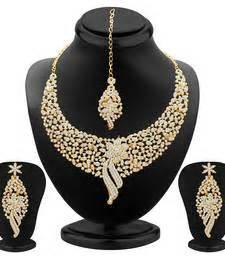 Kaftan Premium Swarovski 33 buy s jewelry indian imitation wedding jewellery