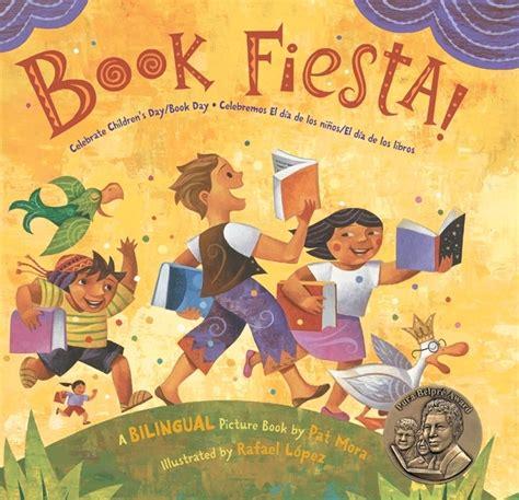 bilingual picture books 10 bilingual picture books brightly