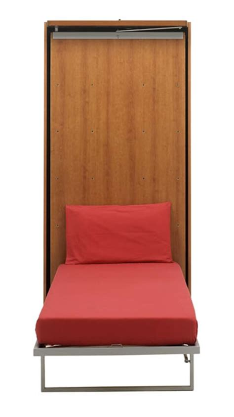 Armoire Lit Diffusion by Biblioth 232 Que Lit Tournante Colombo 2002 Couchage 90