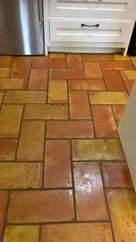 stone cleaning and polishing tips for terracotta floors tile cleaning stone cleaning and polishing tips for