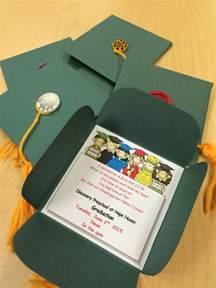 25 best ideas about preschool graduation on pinterest