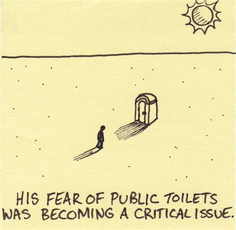 fear of using public bathrooms fear of using public bathrooms 28 images fair 25
