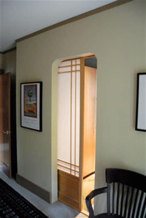 Where Can I Buy Interior Doors Interior Doors Buying Guide