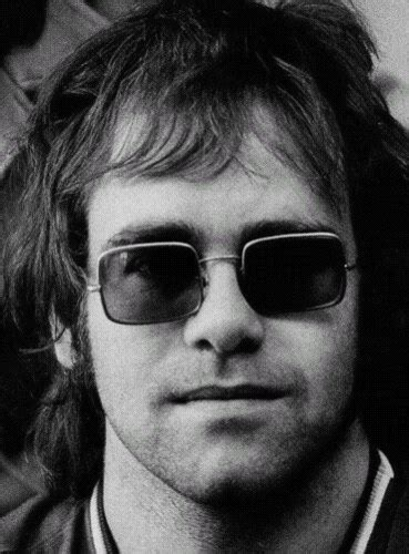 elton john how old john s world another song of the day double shot your song