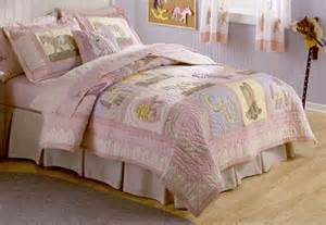 western girls bedding girls western bedding giddyup cowgirl bedding