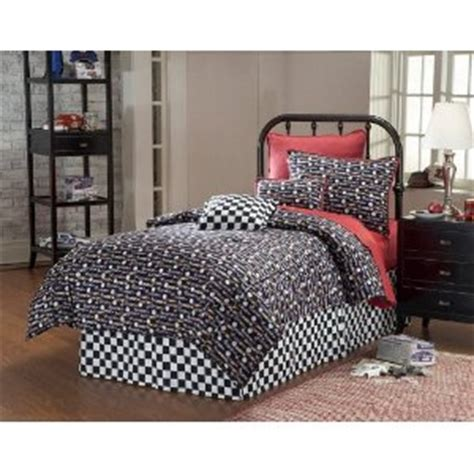 twin size comforter set 4 pc twin size bedding bed in a bag set luxury duvet