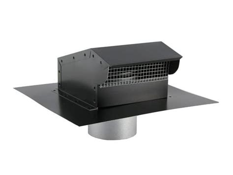Roof Exhaust Vents For Kitchens Bath Fan Kitchen Exhaust Roof Vent With Extension