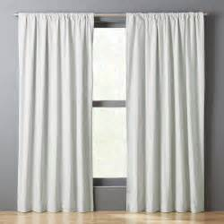 Panel Curtain Ideas Inspiration Window Treatments Products Bookmarks Design Inspiration And Ideas