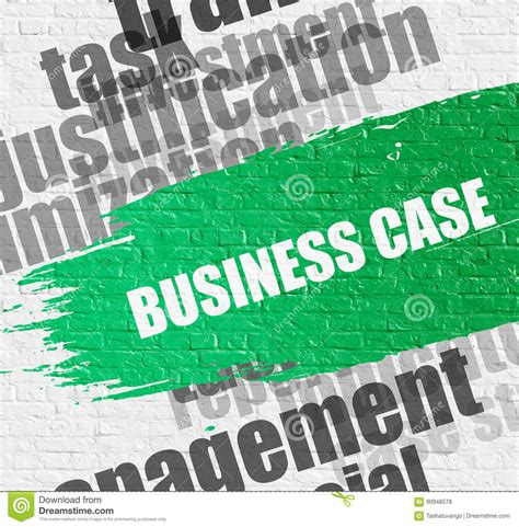 Mba Background Check by Mba Illustrations Vector Stock Images 666