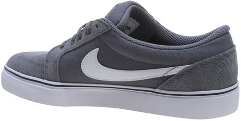 house nike shoes on sale nike sb satire ii gs skate shoes kids youth