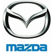 Mazda Logos  Japan Car Maker