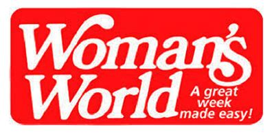 Woman World Magazine Sweepstakes - woman s world two lucky winner win matlaw s prize package matlaws