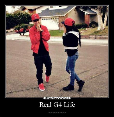 imagenes de joker real g4 life real g4 life desmotivaciones