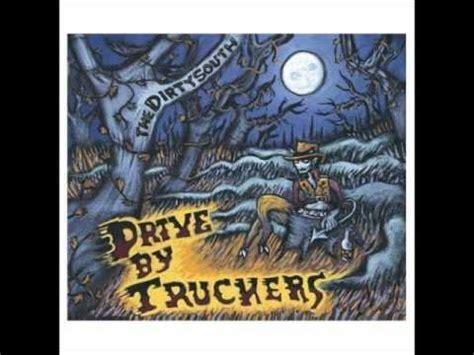 Carl Perkins Cadillac by Drive By Truckers Carl Perkins Cadillac K Pop Lyrics Song