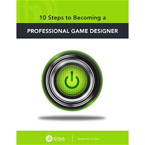 game design toolkit how to become a game designer free ebook id tech
