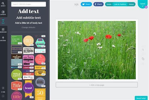 canva gratis review gratis photo editor canva frankwatching