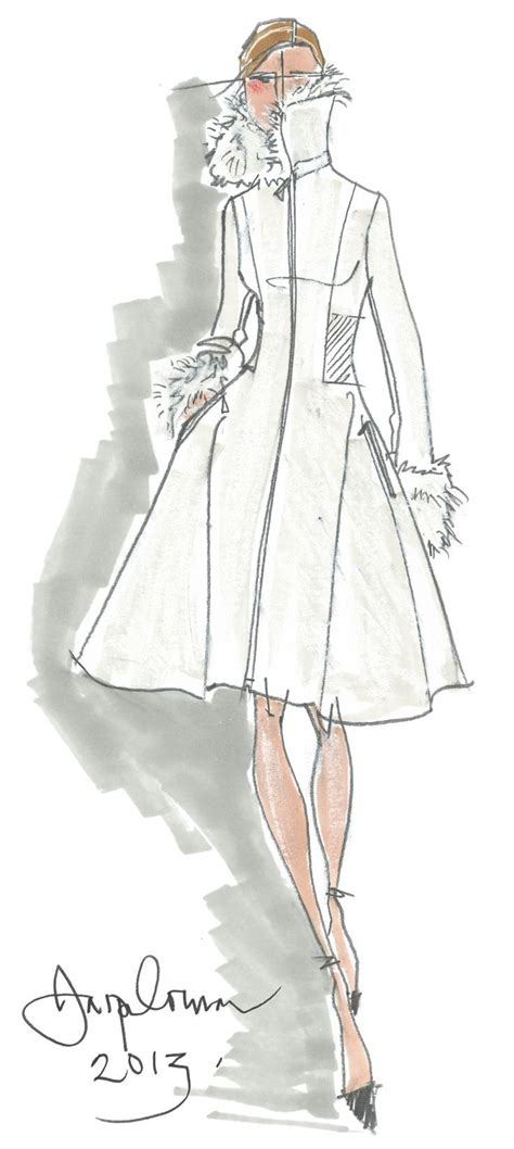 fashion illustration yelen aye les 162 meilleures images du tableau fashion illustration yelen aye tutorials sur